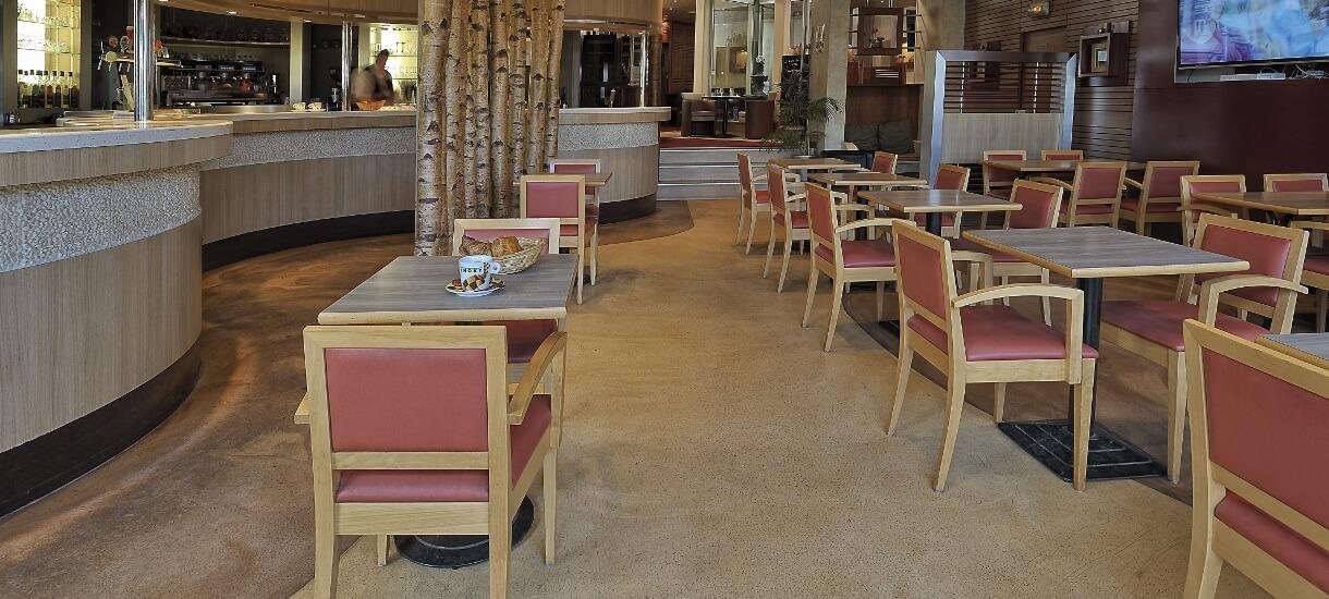 Restaurant Sympa Pas Cher Chartres