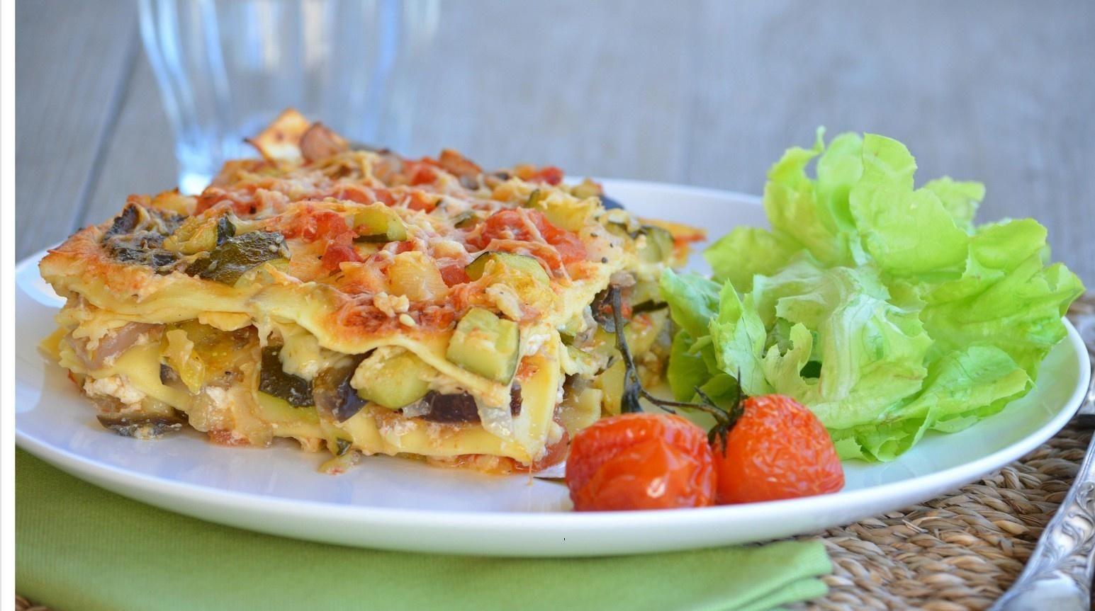 Le menu v g tarien brasserie de l 39 ouest chartres for Cuisinier vegetarien